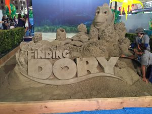 FindingDory4