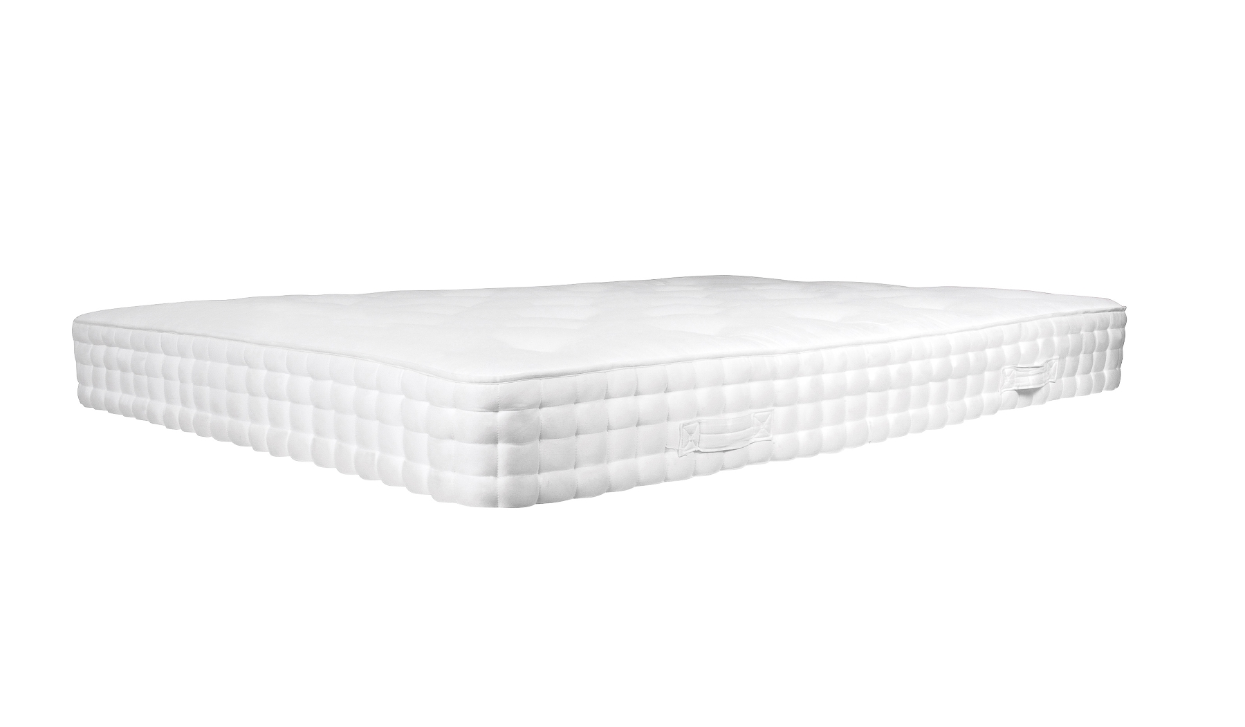 signaturehybrid alexander mattress high the products select signature hybrid nest